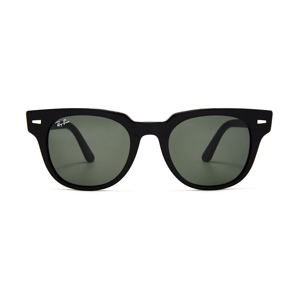 Ray-Ban Meteor Classic RB2168 901/31 5020