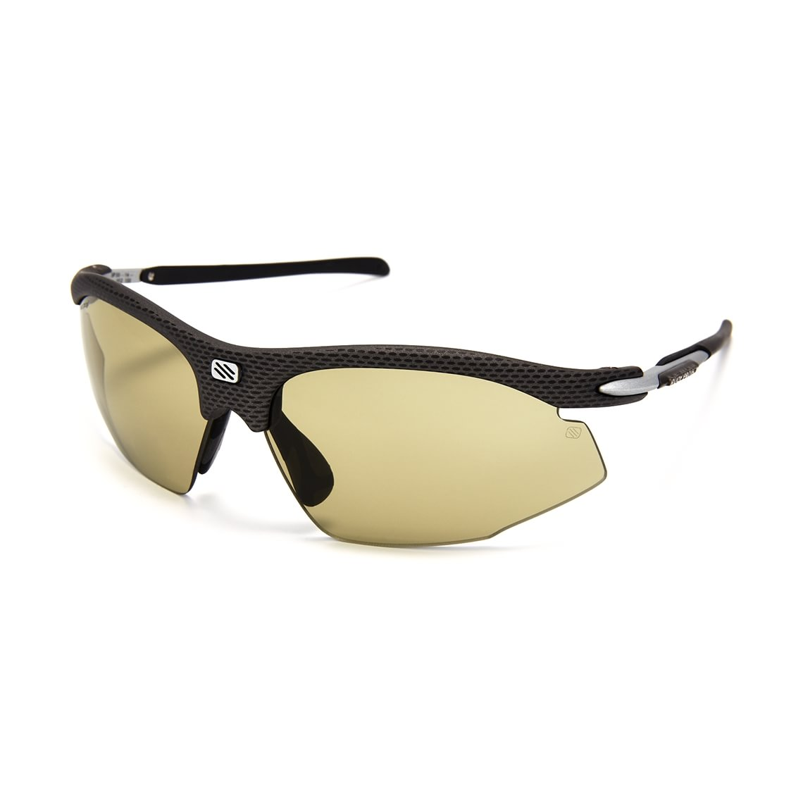 Rudy Project Rydon Carbon ImpactX Photochromic Golf SP538514G0000