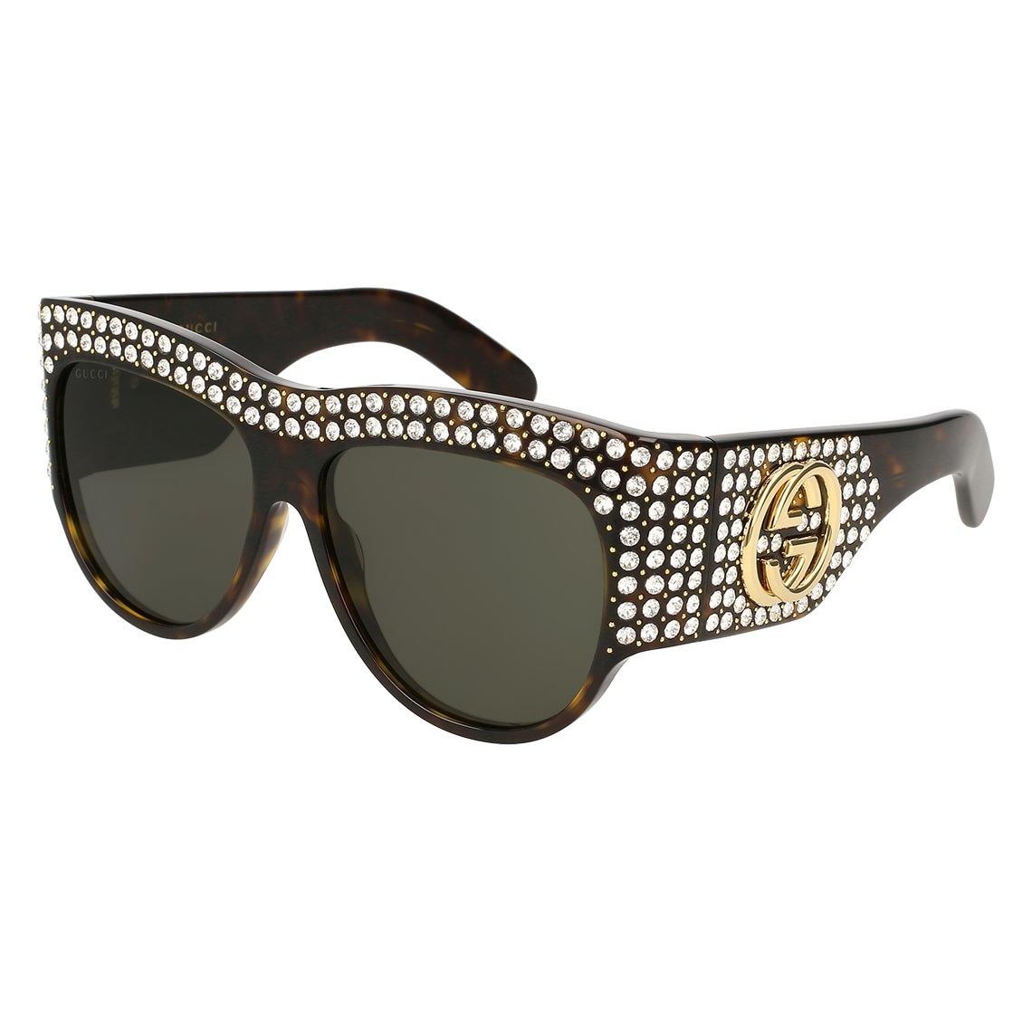 Gucci GG0144S-002 56