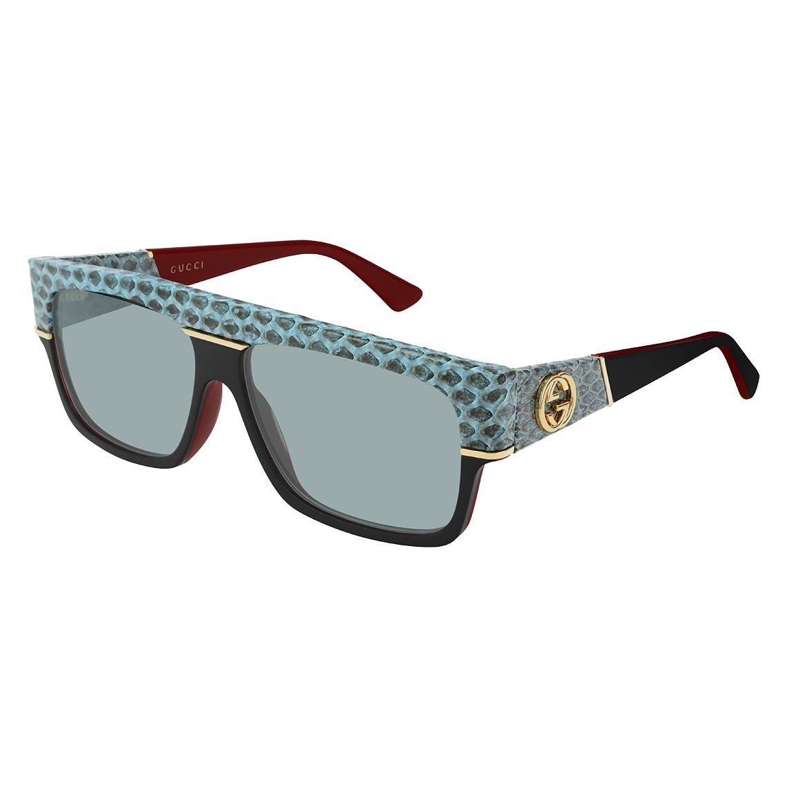Gucci GG0483S-005 54