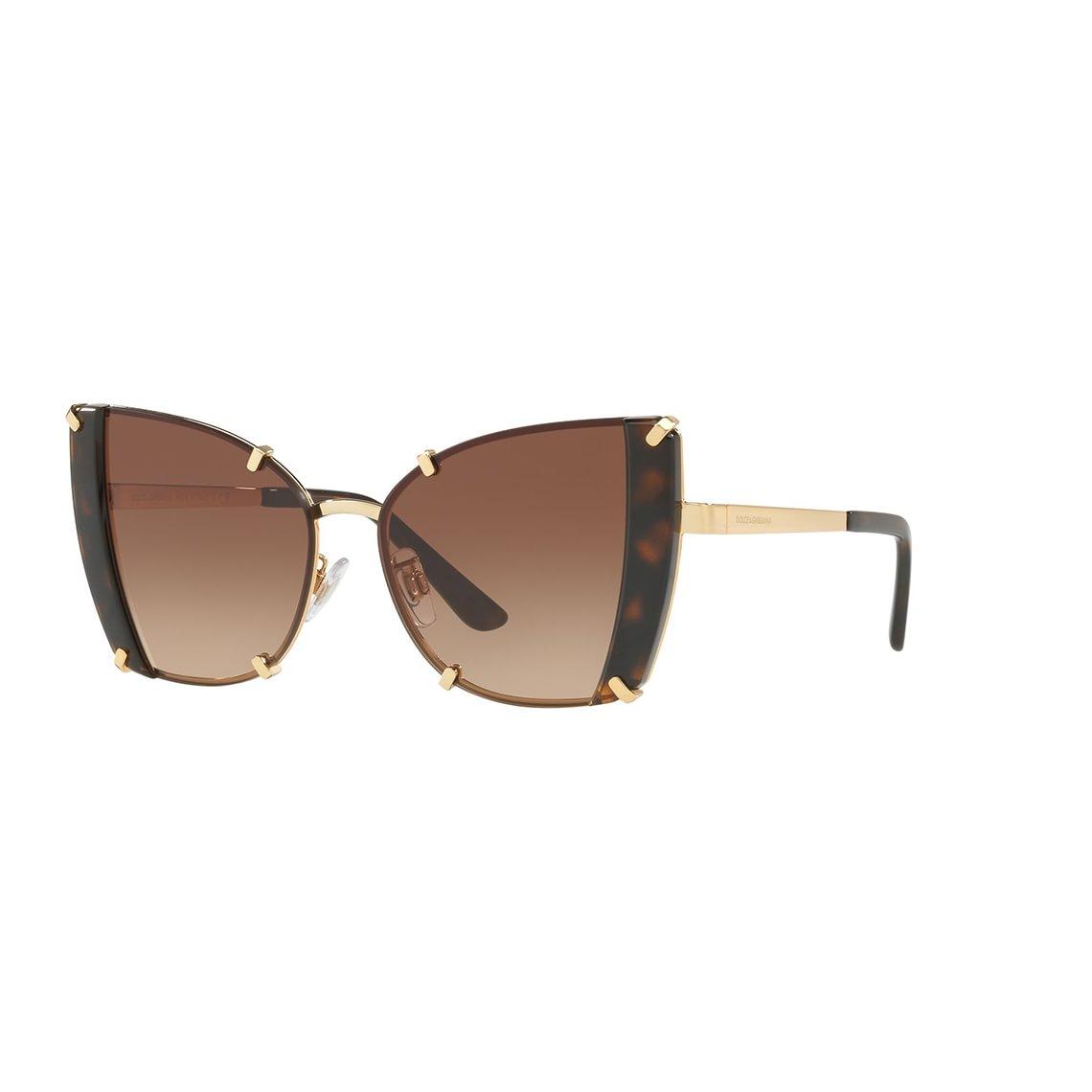 Dolce & Gabbana 0DG2214 53 02/13