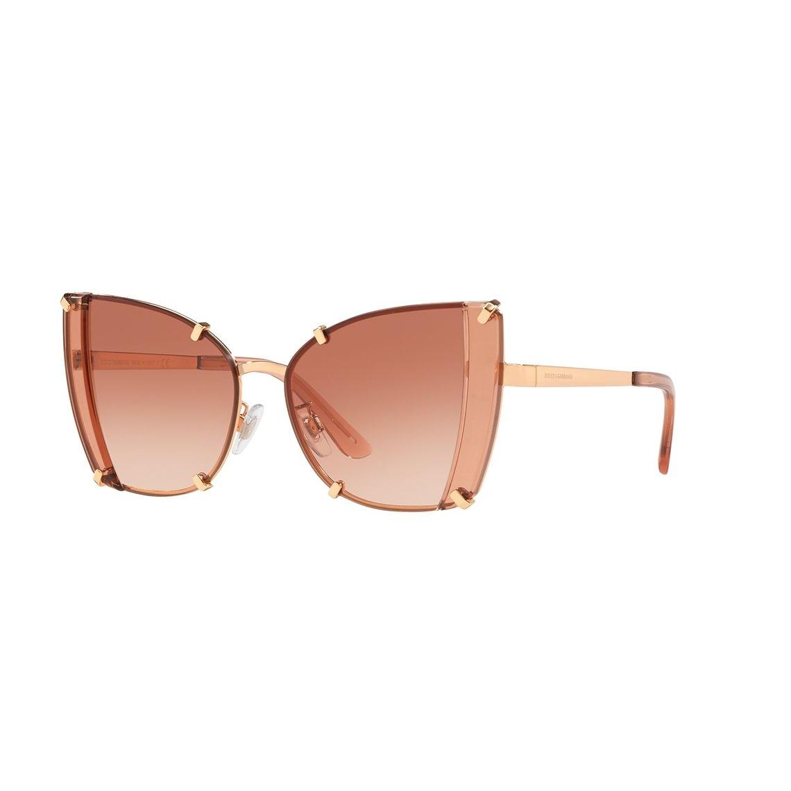 Dolce & Gabbana 0DG2214 53 129813
