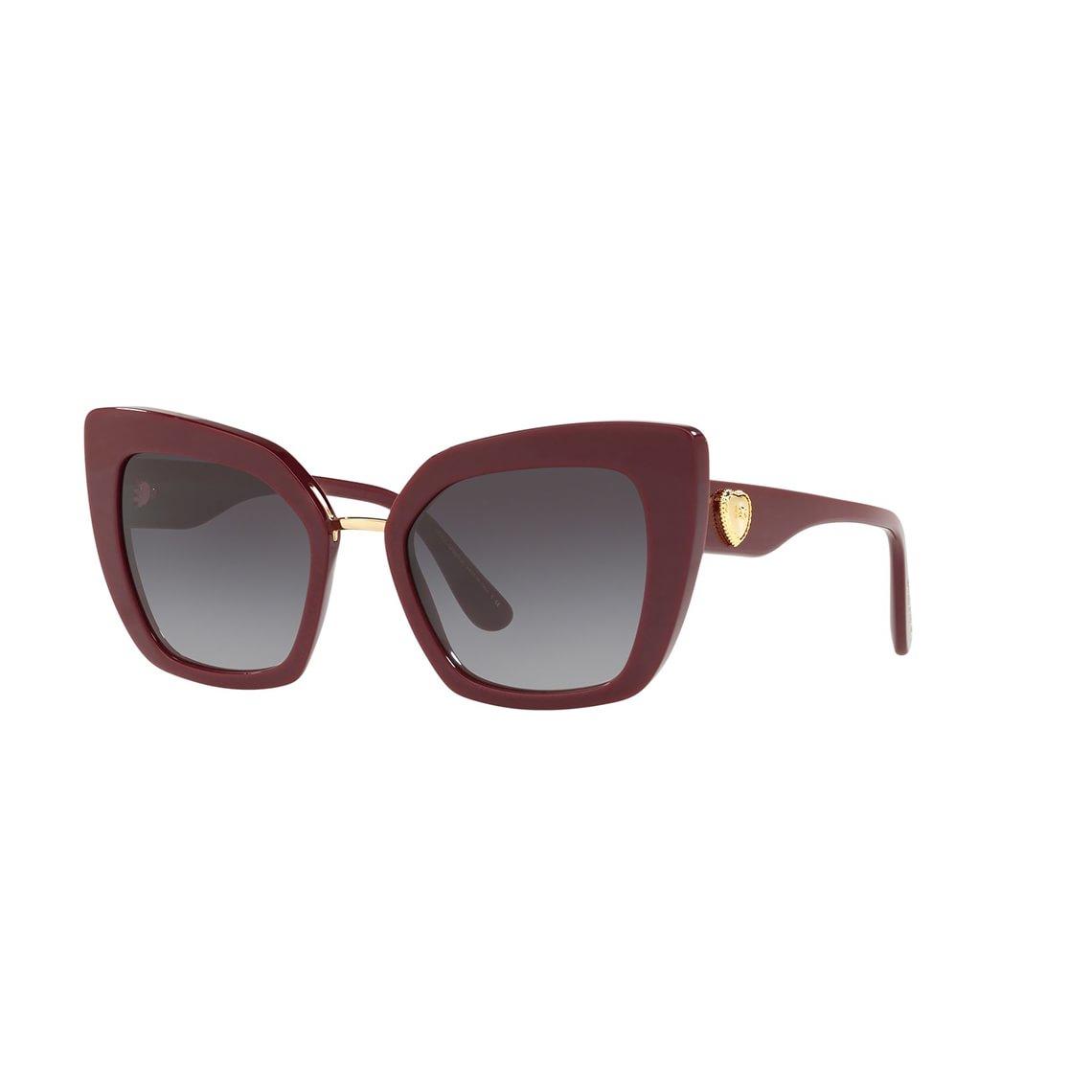 Dolce & Gabbana 0DG4359 52 30918G