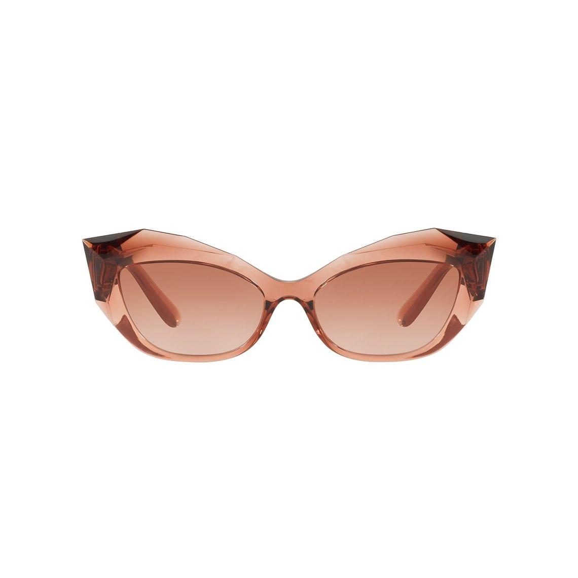 Dolce & Gabbana 0DG6123 54 314813