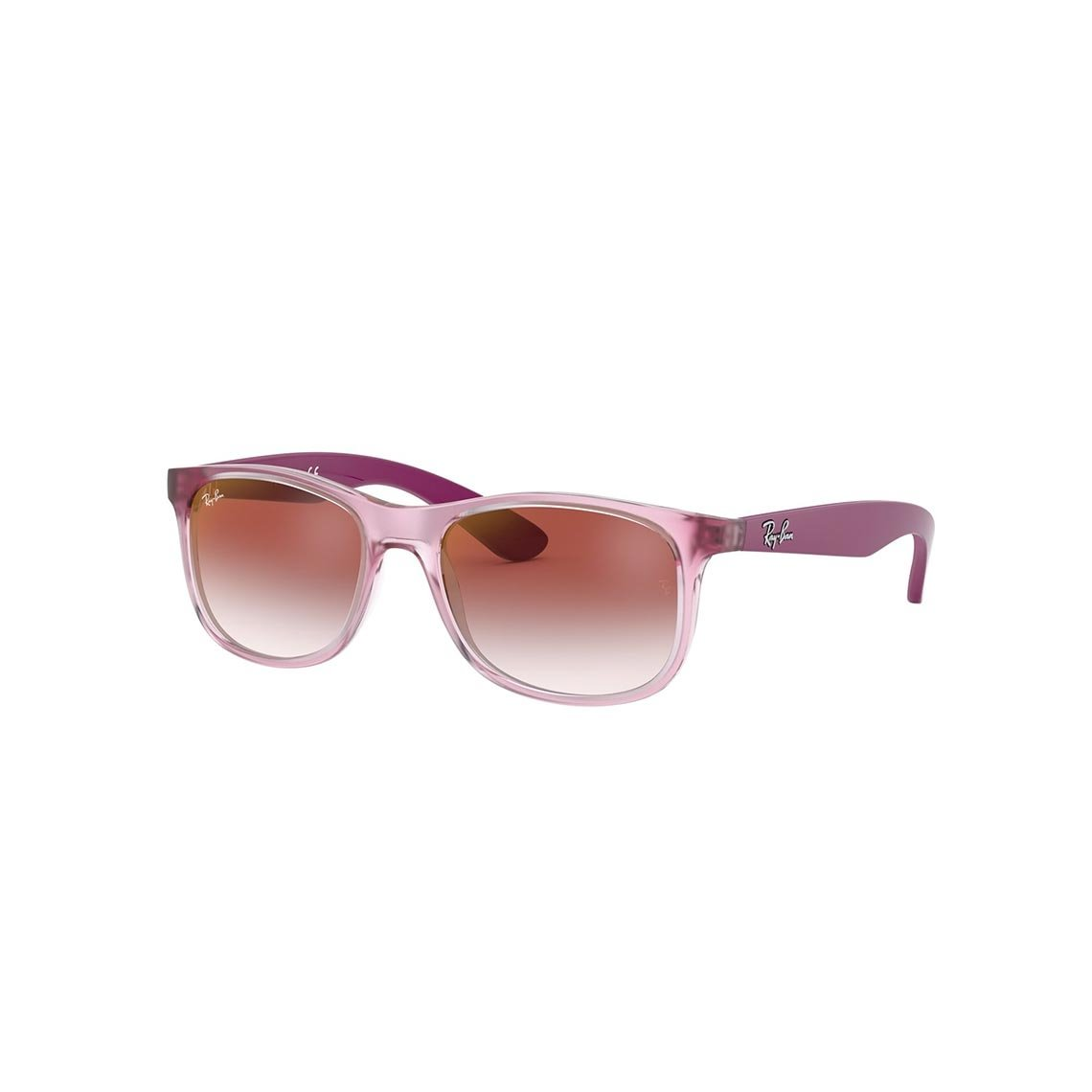 Ray-Ban Junior Sole 0RJ9062S 48 7052V0