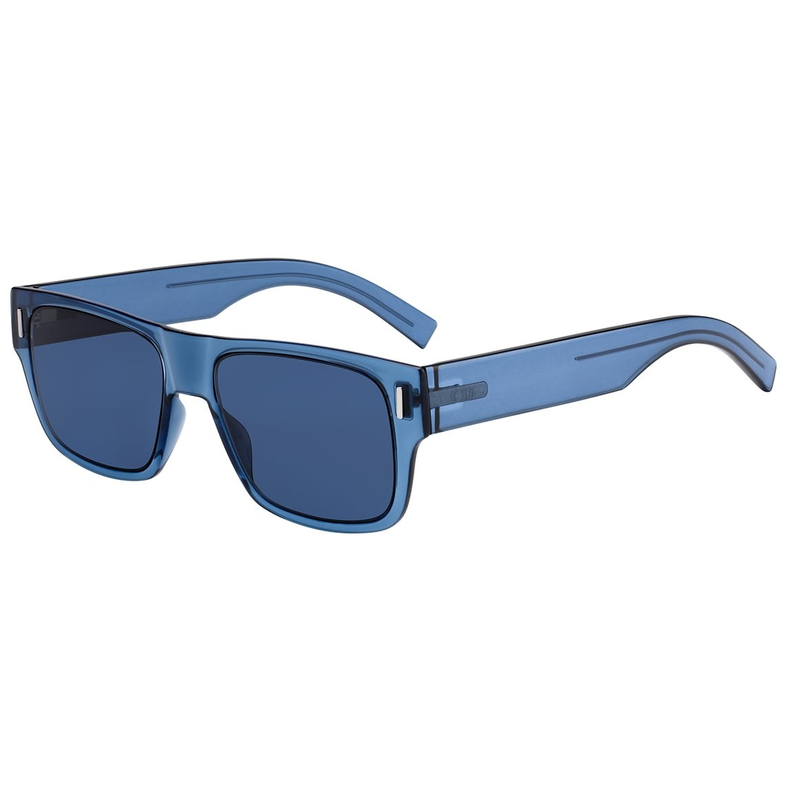 Dior Homme DIORFRACTION4 PJP 5418