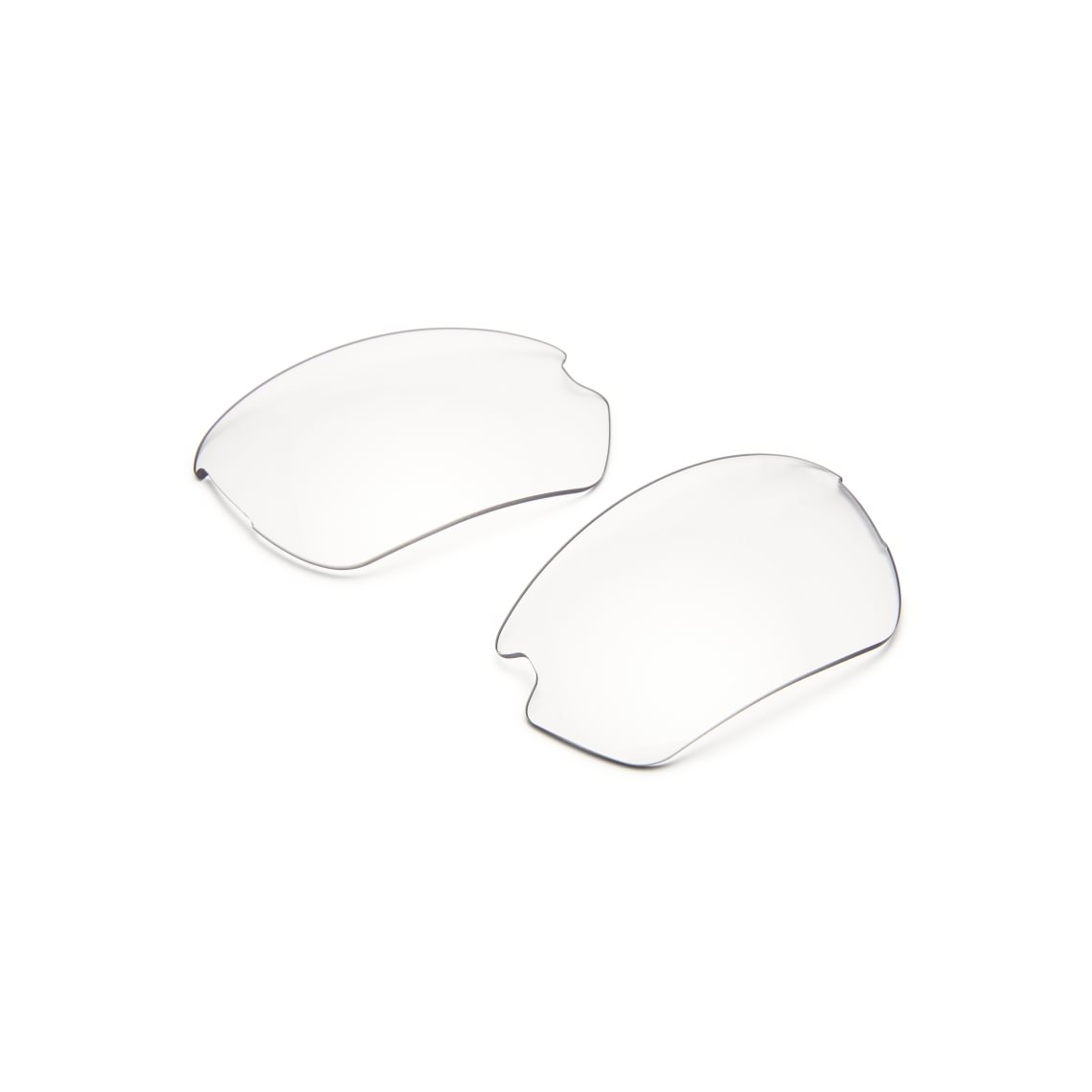 RIGEL Champ Spare Lenses Photochromic