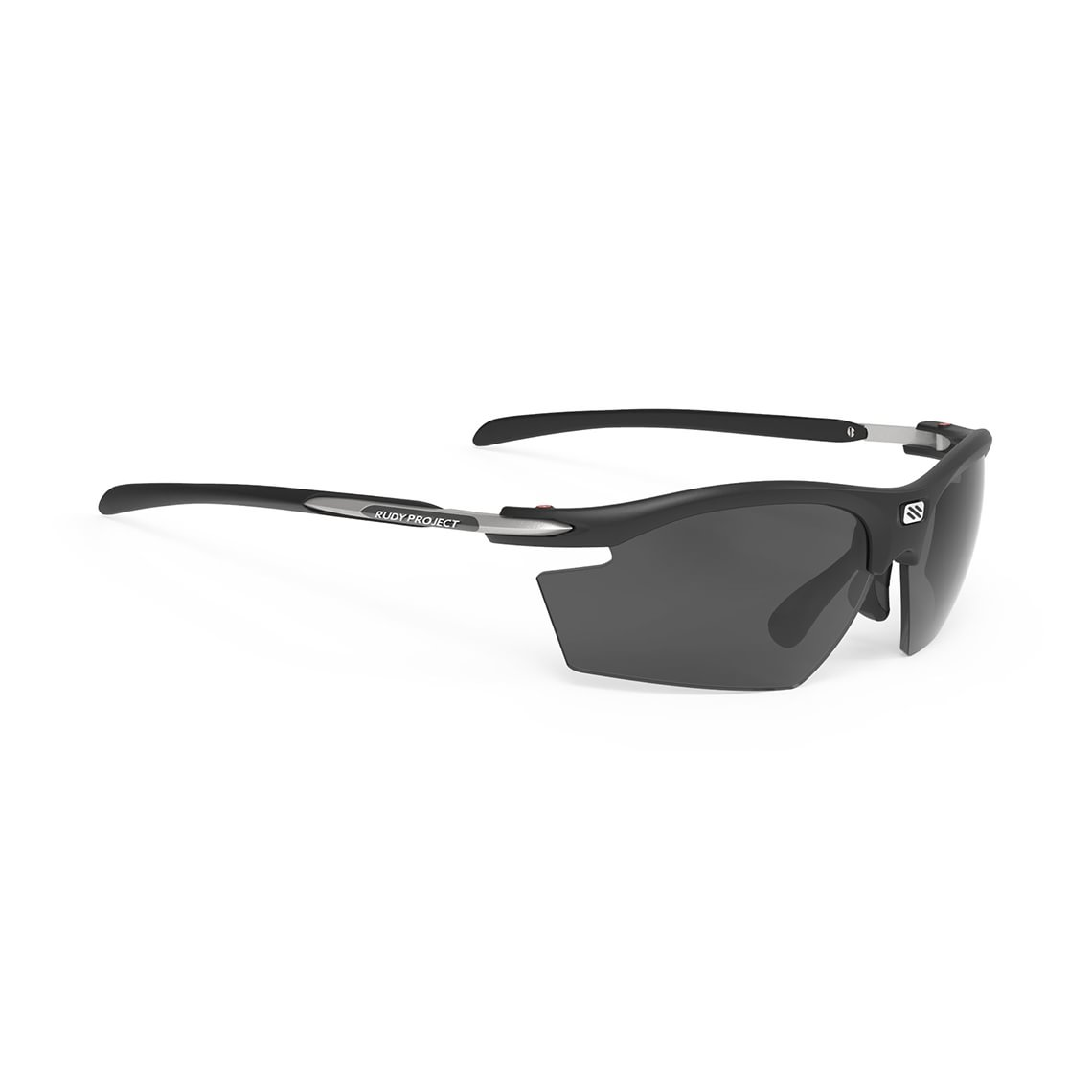 Rudy Project Rydon MATTE BLACK POLAR 3FX GREY SP535906