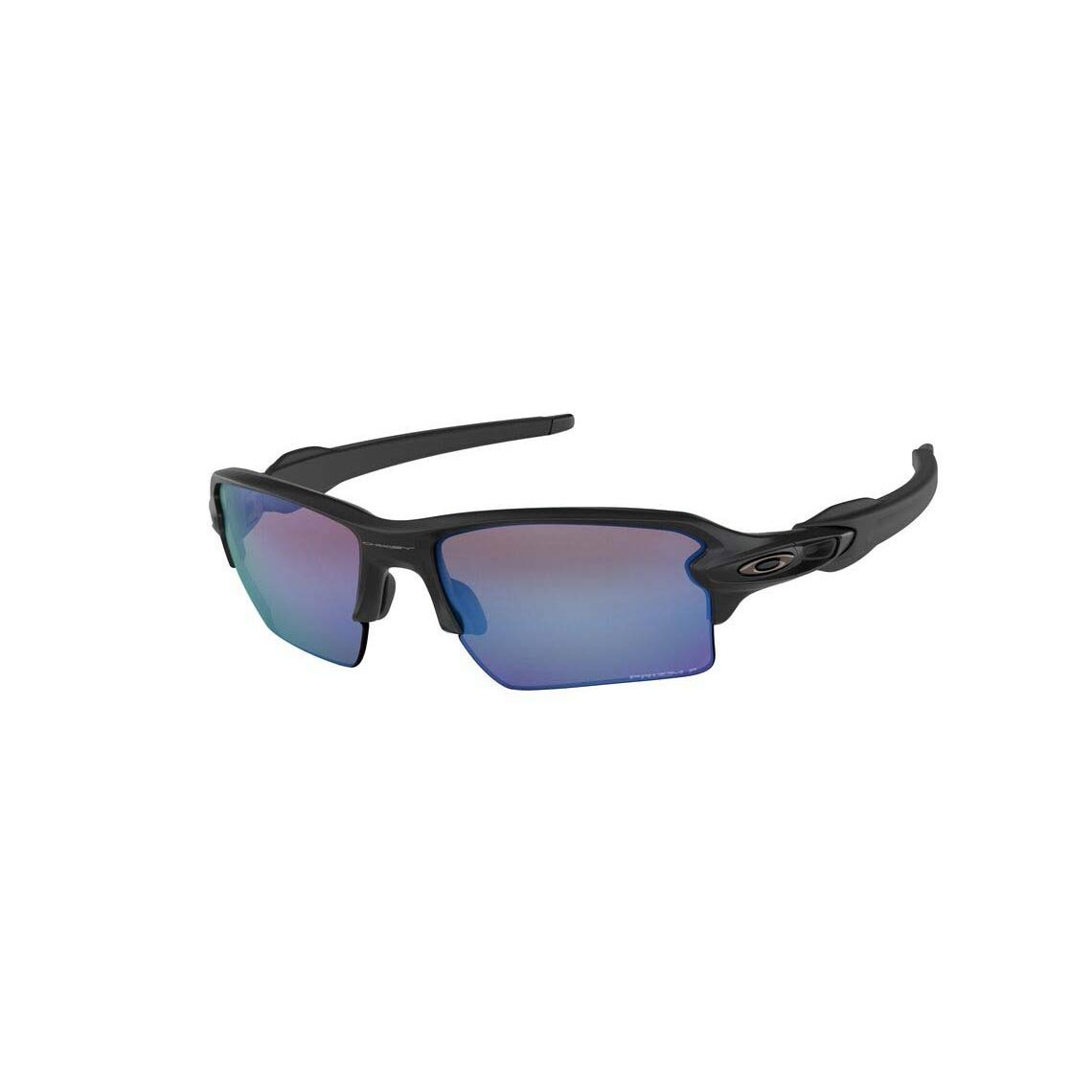 Oakley Flak 2.0 XL Prizm Deep Water Polarized OO9188-58