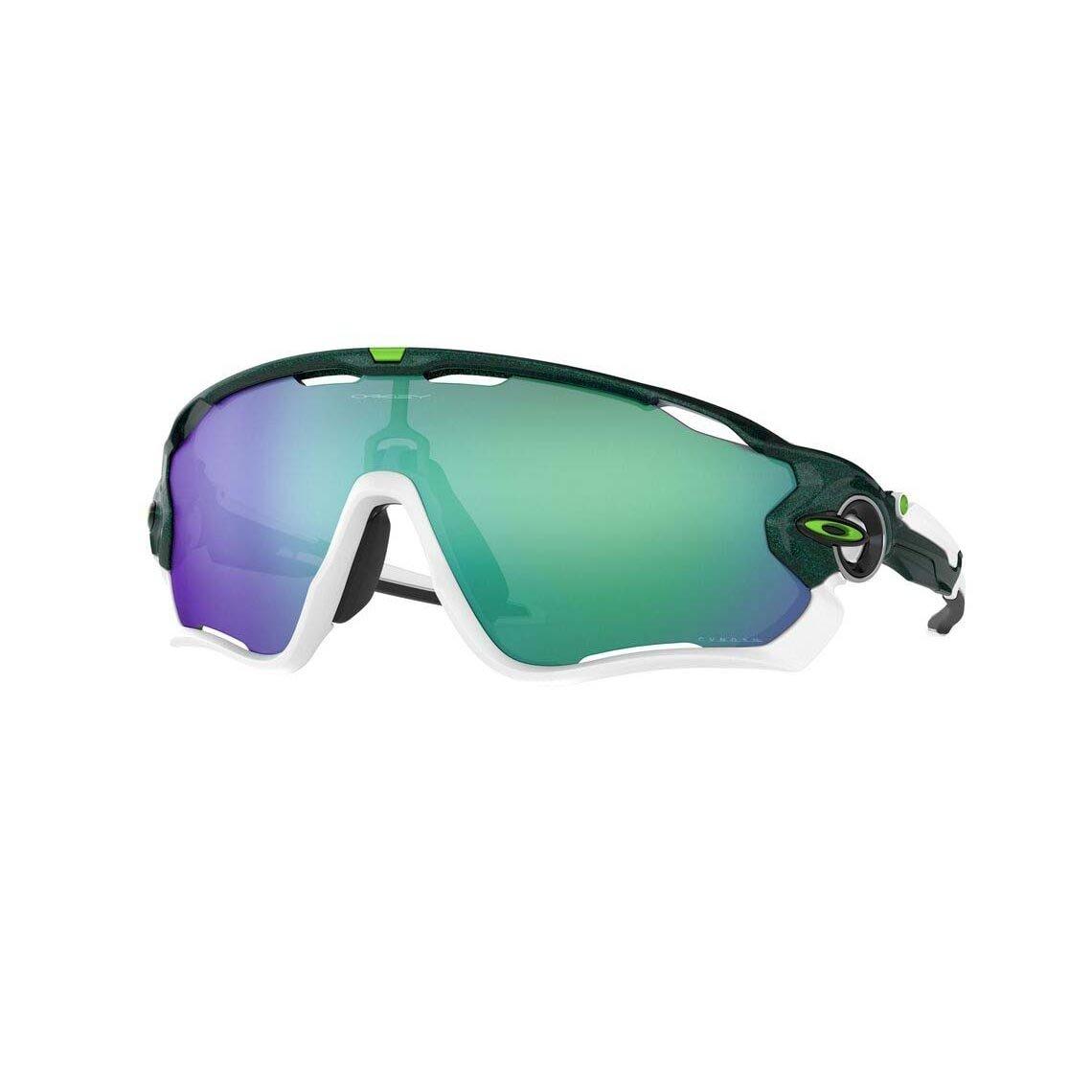 Oakley Jawbreaker Prizm Jade OO9290-3631