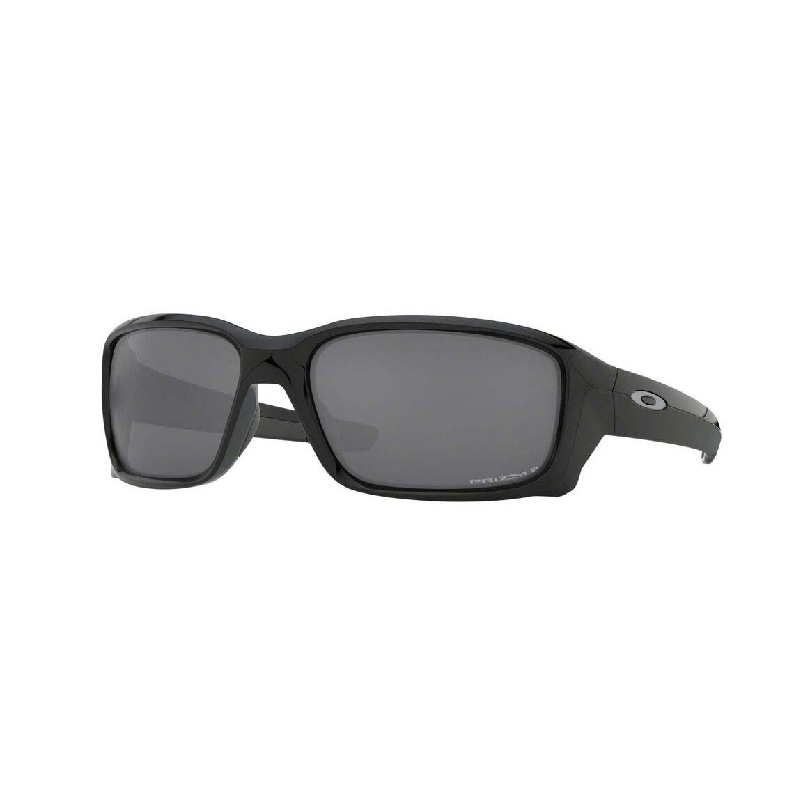 Oakley Straightlink Prizm Black Polarized OO9331-1658