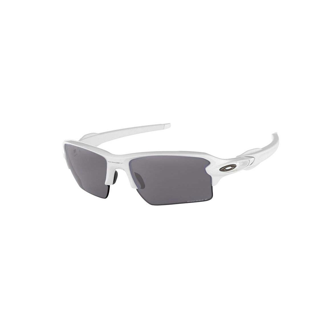 Oakley Flak 2.0 XL Prizm Black Polarized OO9188-7659