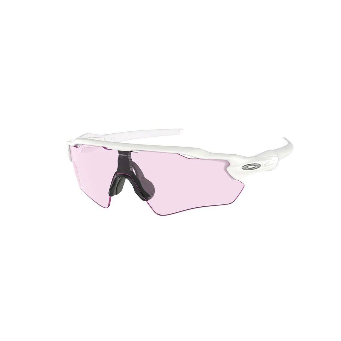 Oakley Radar Ev Path Prizm Low Light OO9208-6538