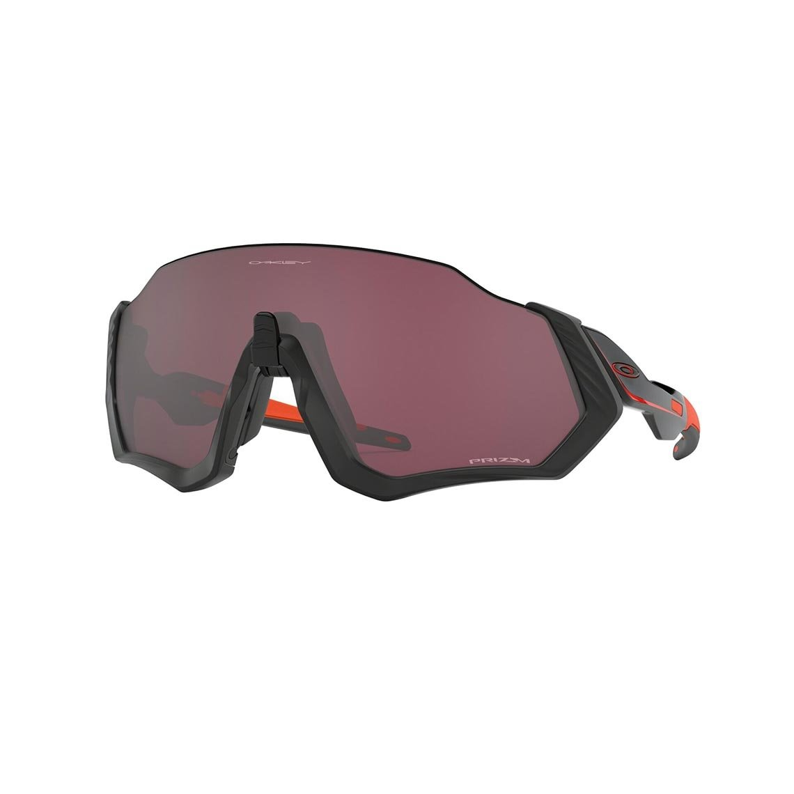 Oakley Flight Jacket Prizm Road Black OO9401-1337