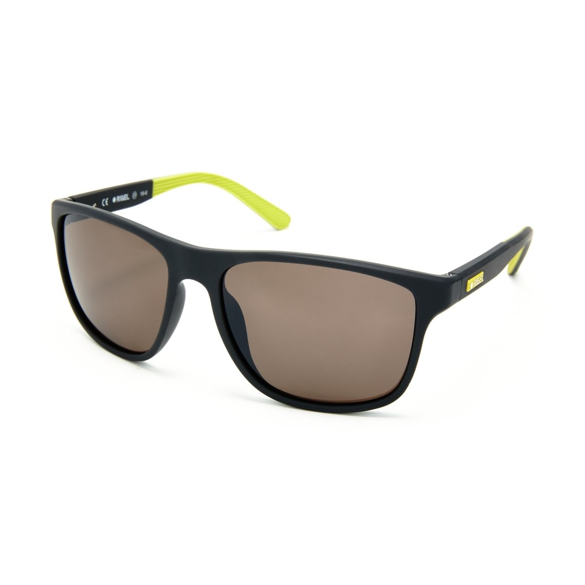RIGEL Polarized Brown Stellar C5 5817