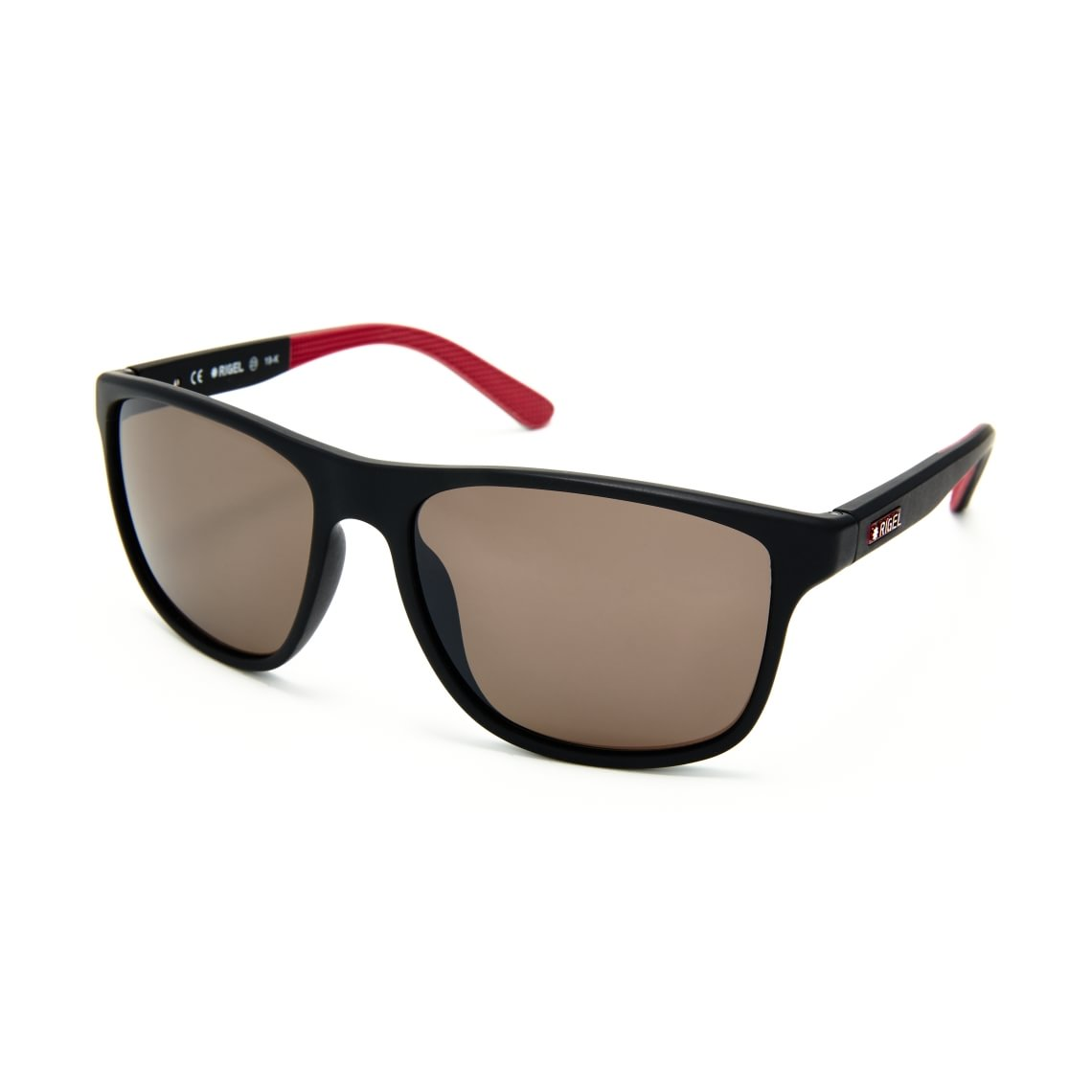 RIGEL Polarized Brown Stellar C40.1 5817