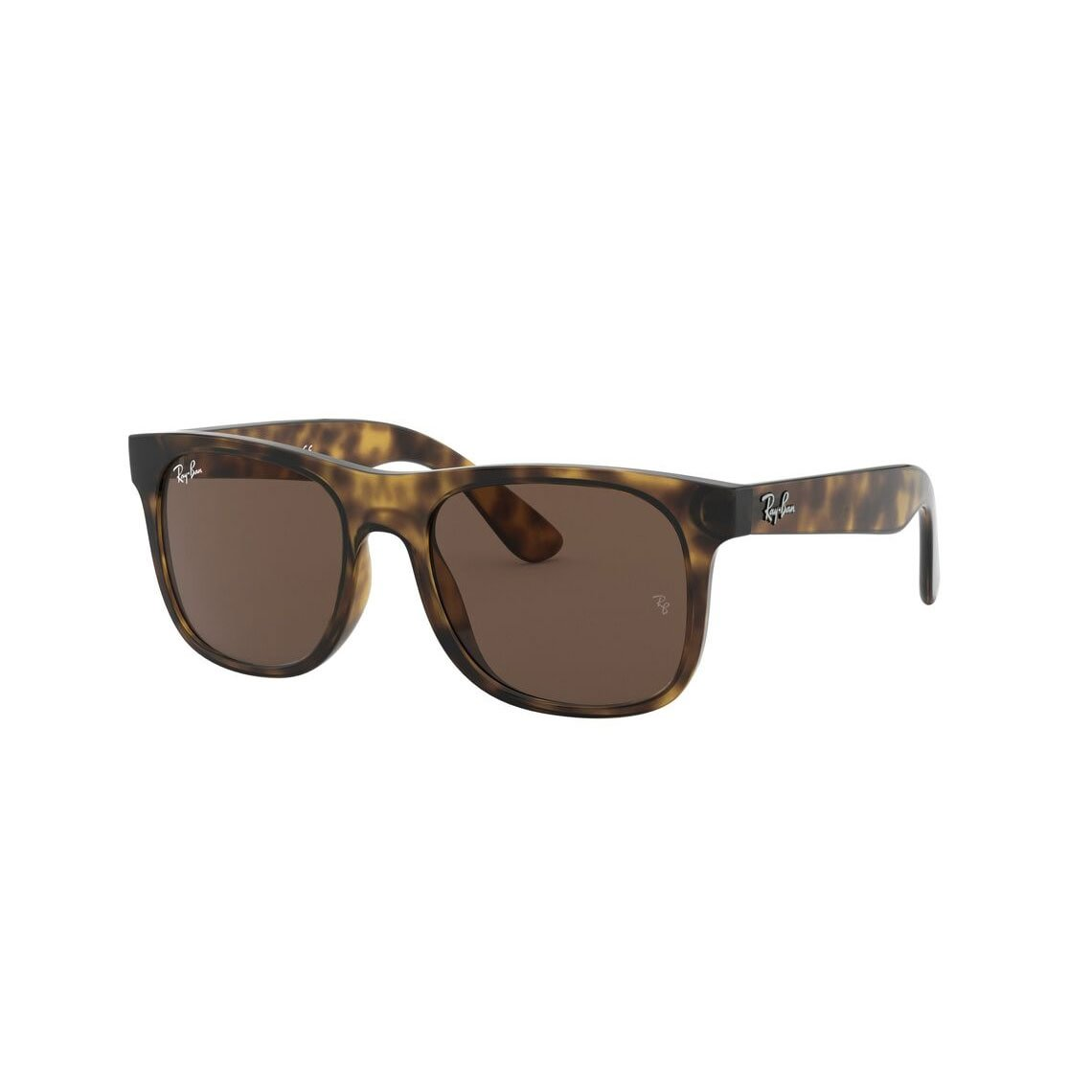 Ray-Ban Junior RJ9069S 152/73 4816