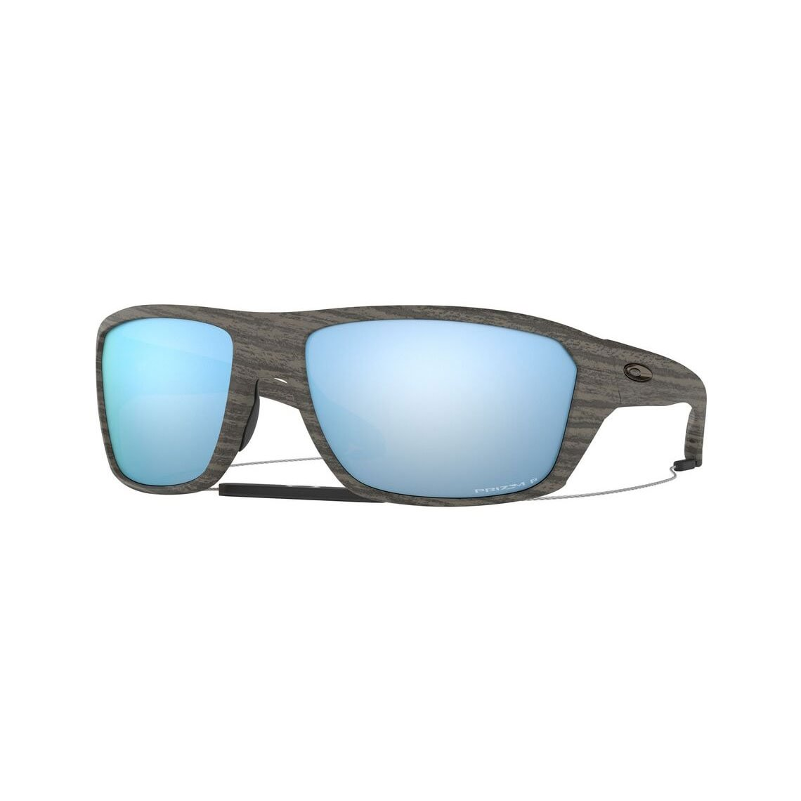 Oakley Split Shot Prizm Deep Water Polarized OO9416-1664