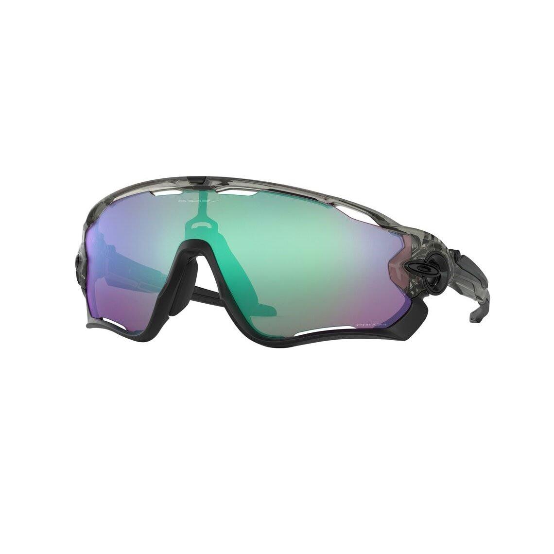 Oakley Jawbreaker Prizm Road Jade OO9290-4631