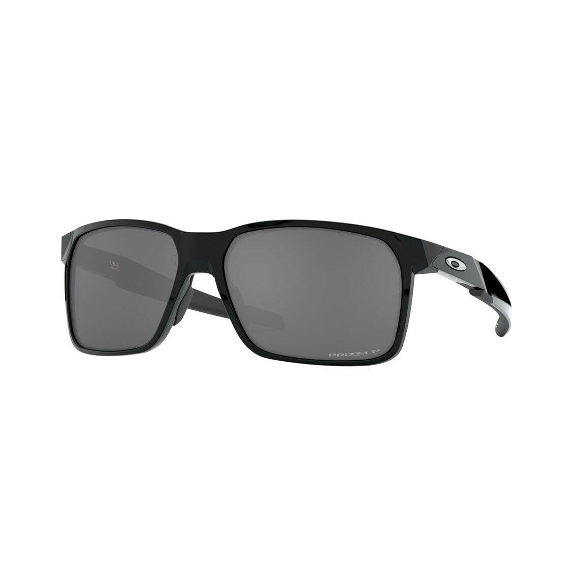 Oakley Portal X Prizm Black Polarized OO9460-0659