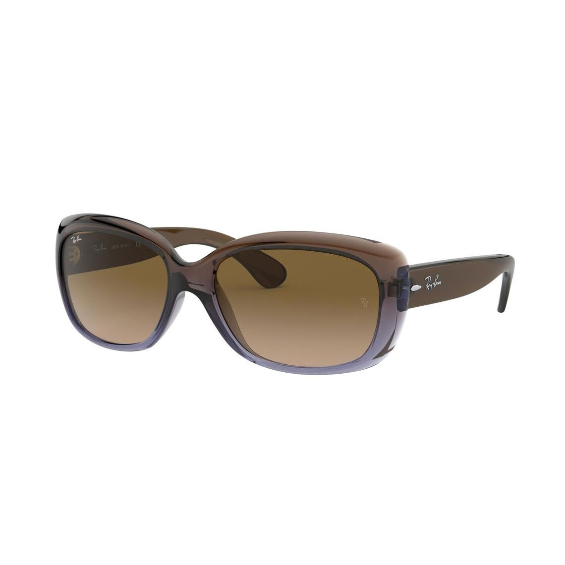 Ray-Ban Jackie Ohh RB4101 860/51 58