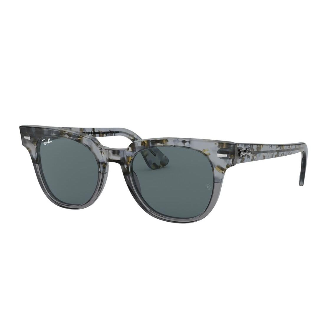 Ray-Ban Meteor RB2168 1286R5 5020