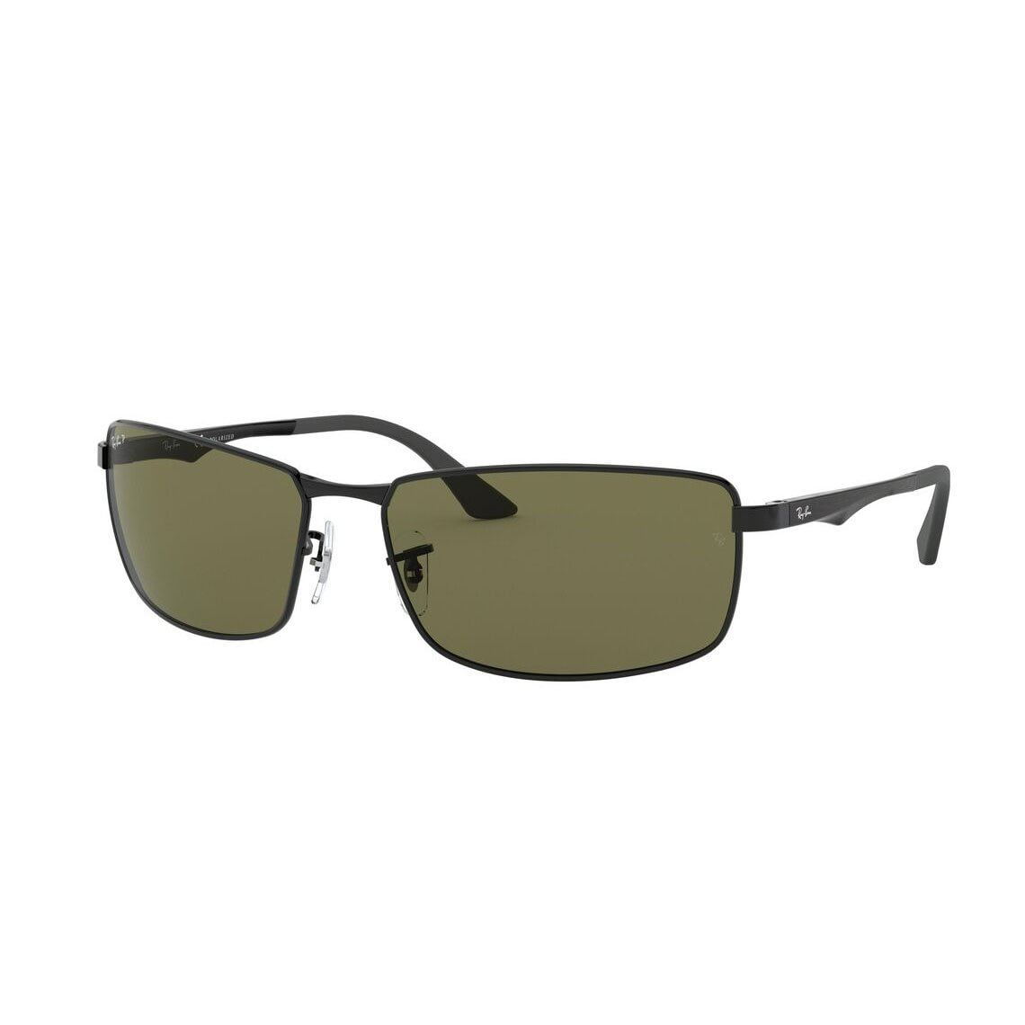 Ray-Ban RB3498 002/9A 64