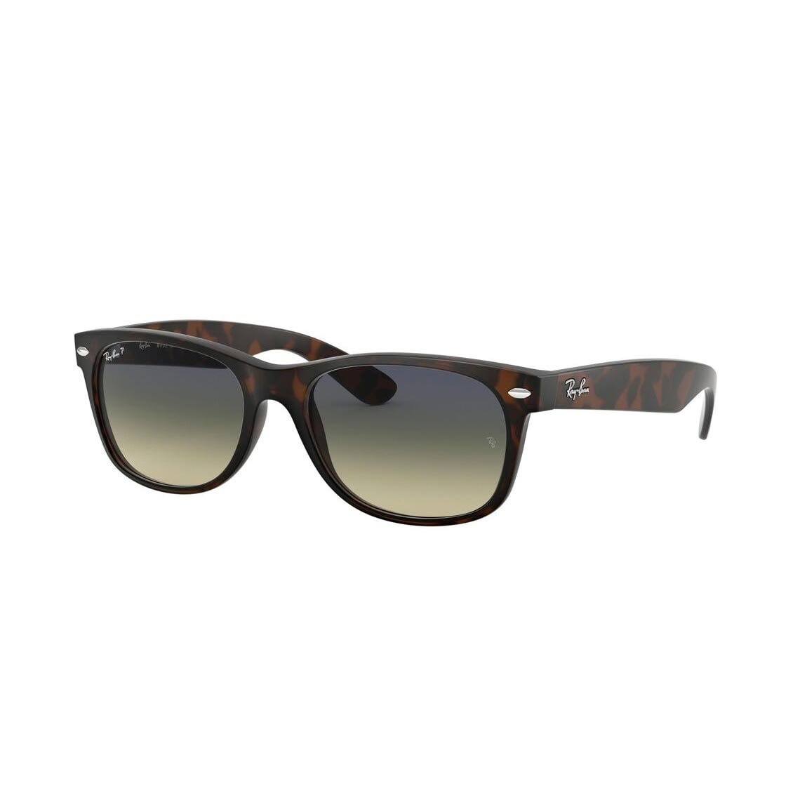 Ray-Ban New Wayfarer RB2132 894/76 52