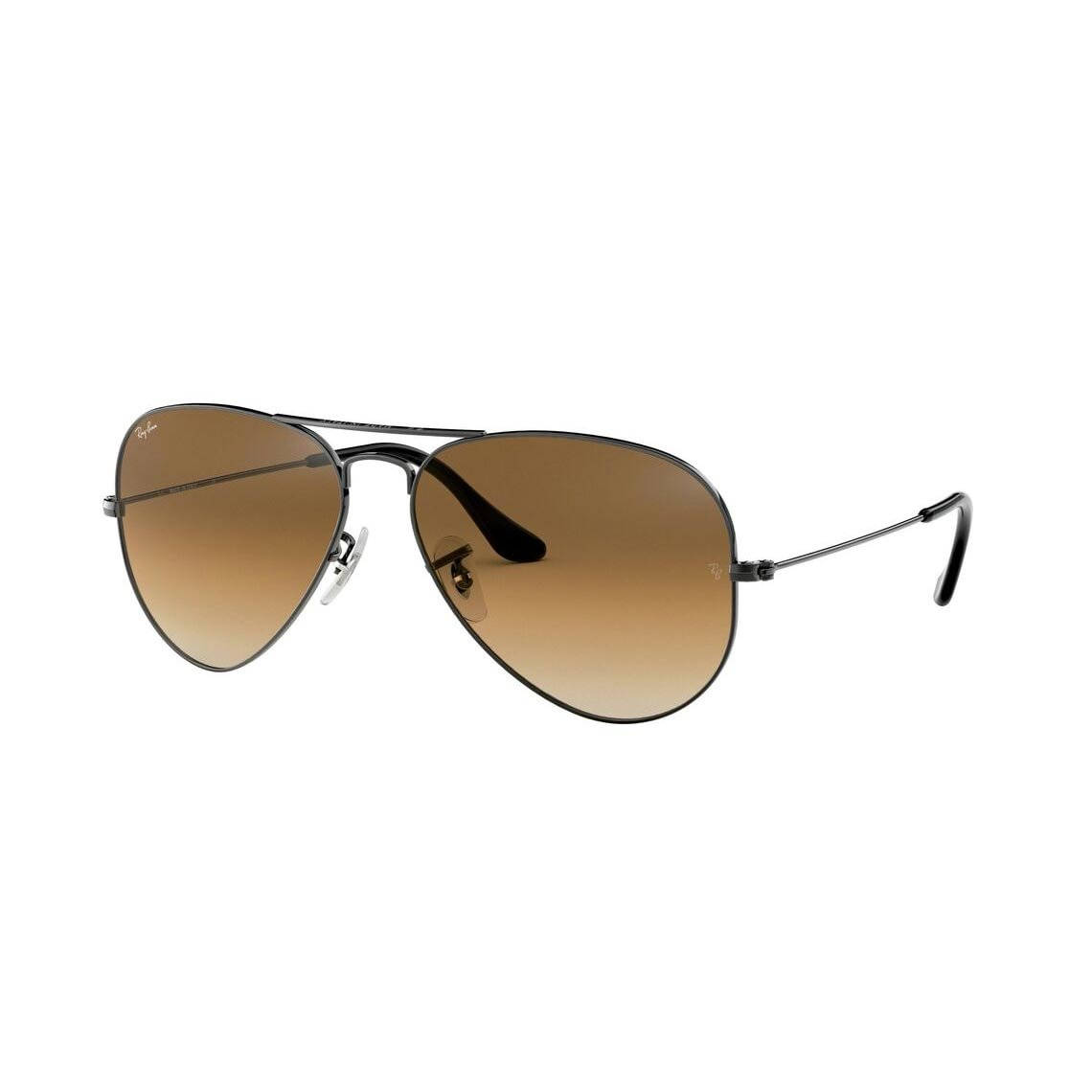 Ray-Ban Aviator Gradient RB3025 004/51 62