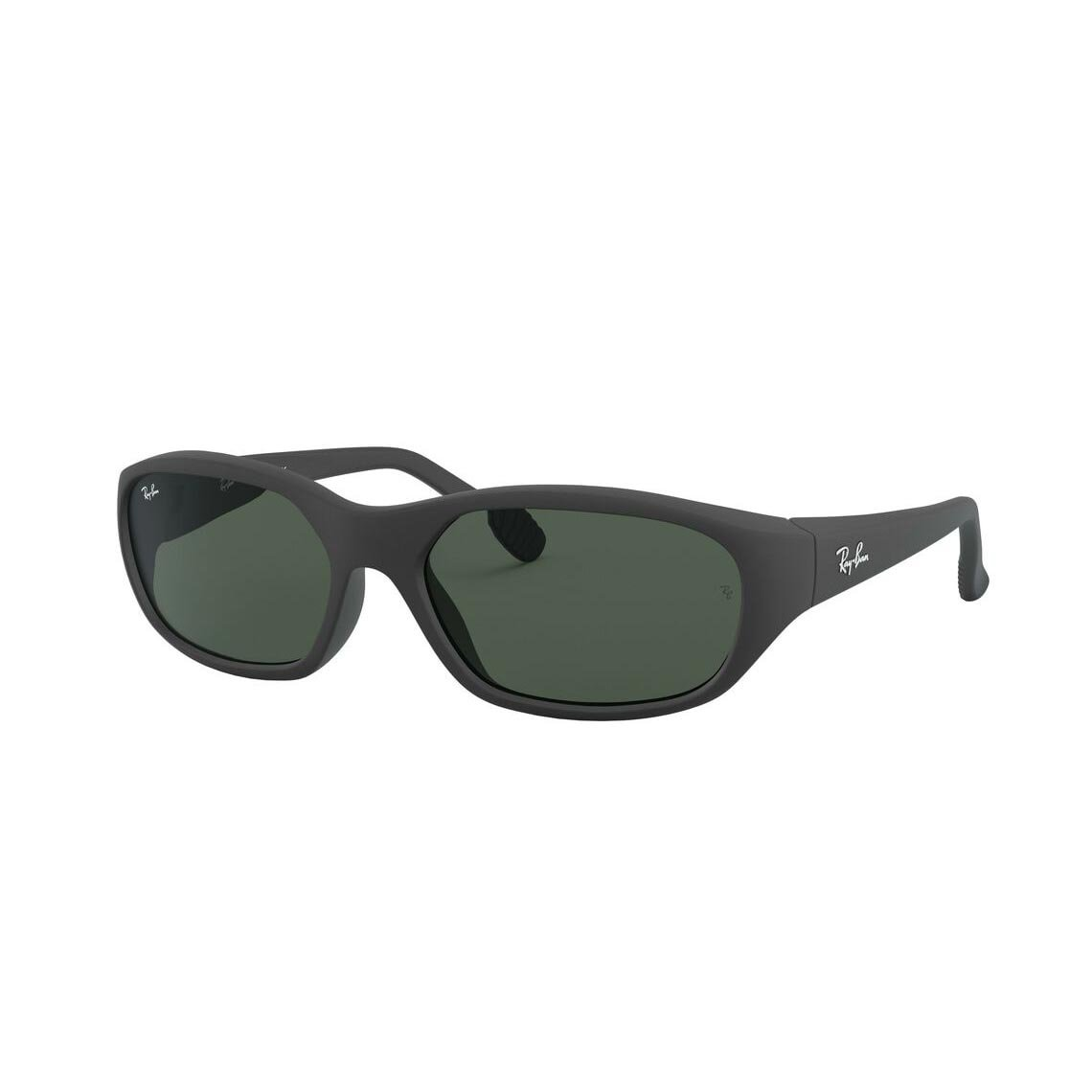 Ray-Ban Daddy-O II RB2016 W2578 59