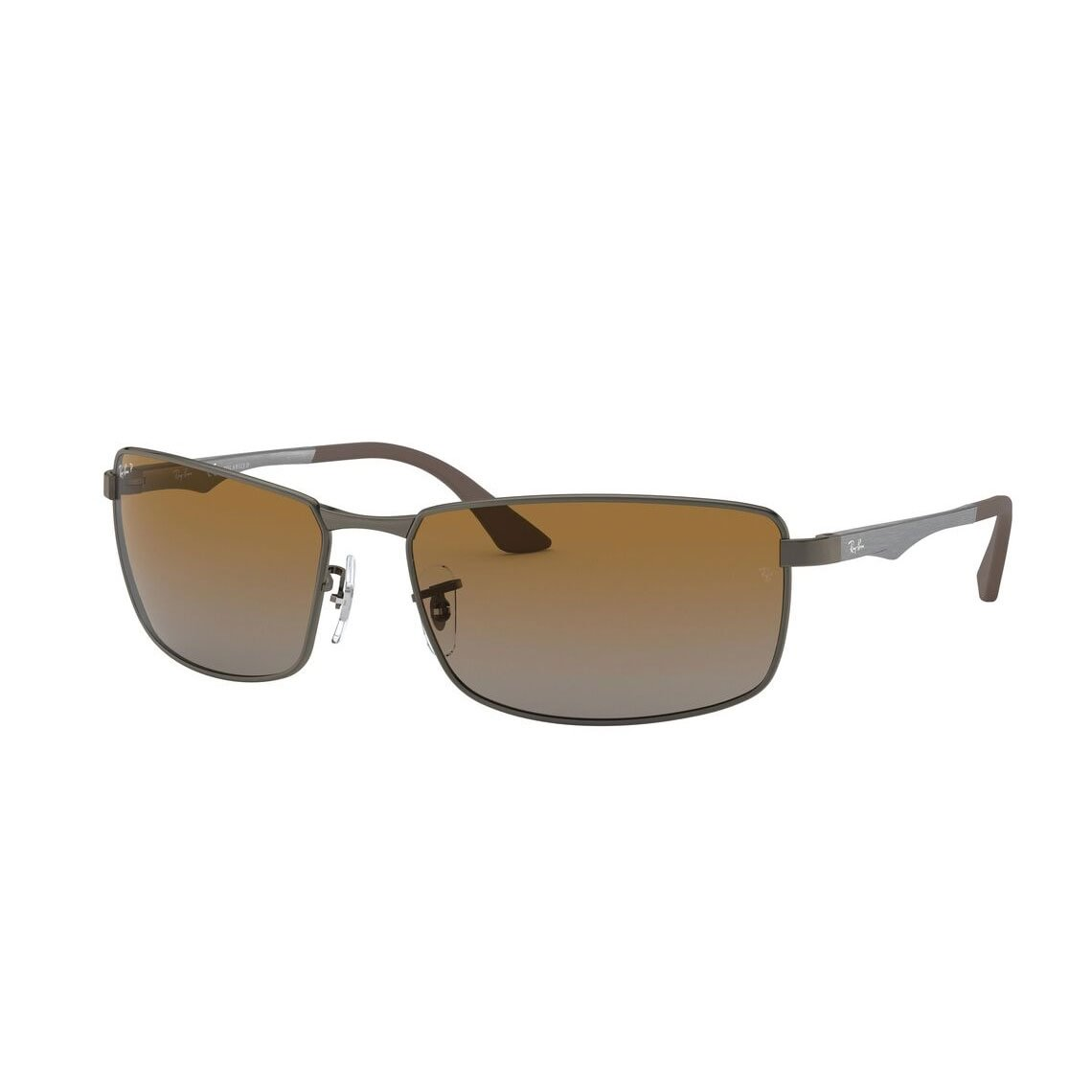 Ray-Ban RB3498 029/T5 61