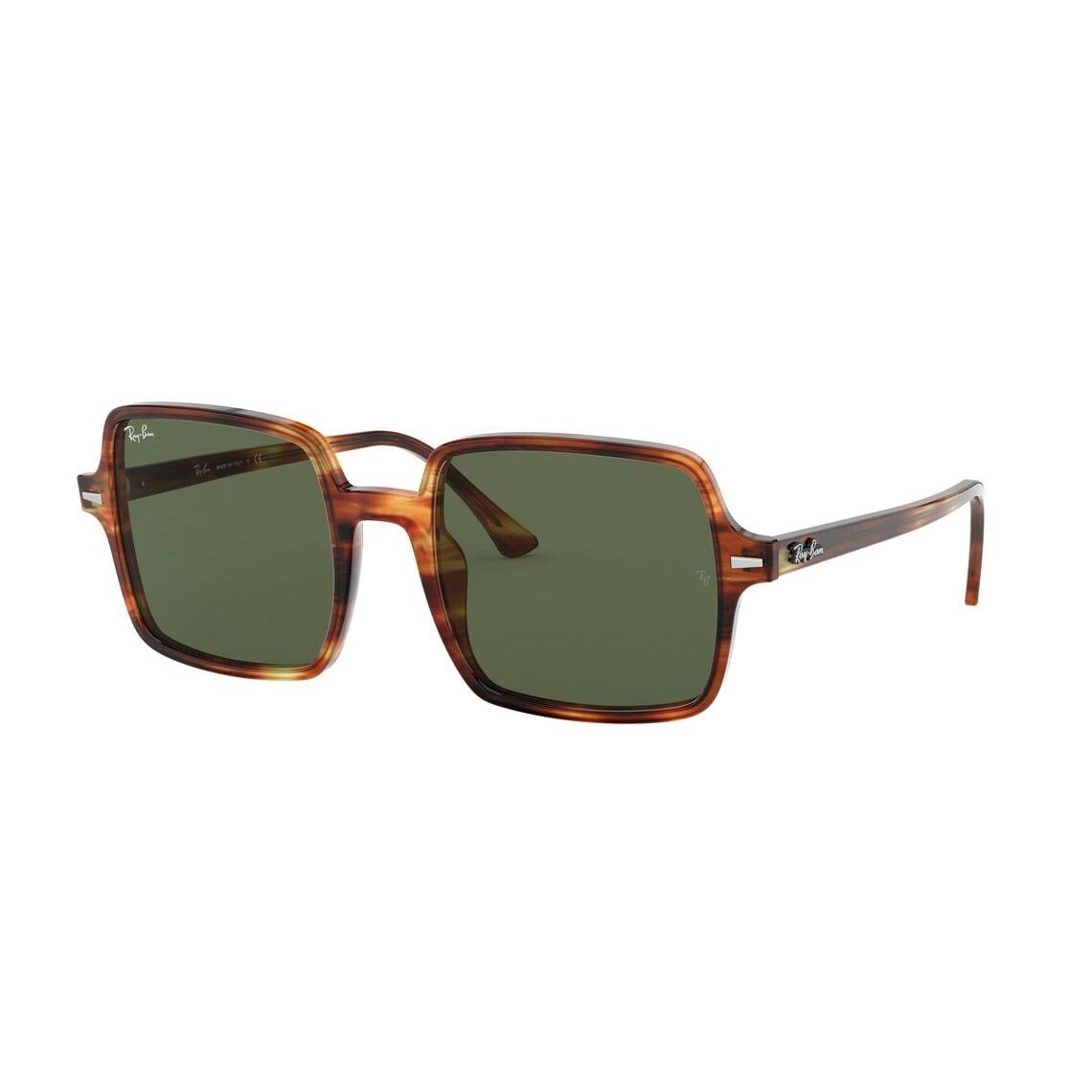 Ray-Ban Square II RB1973 954/31 5320