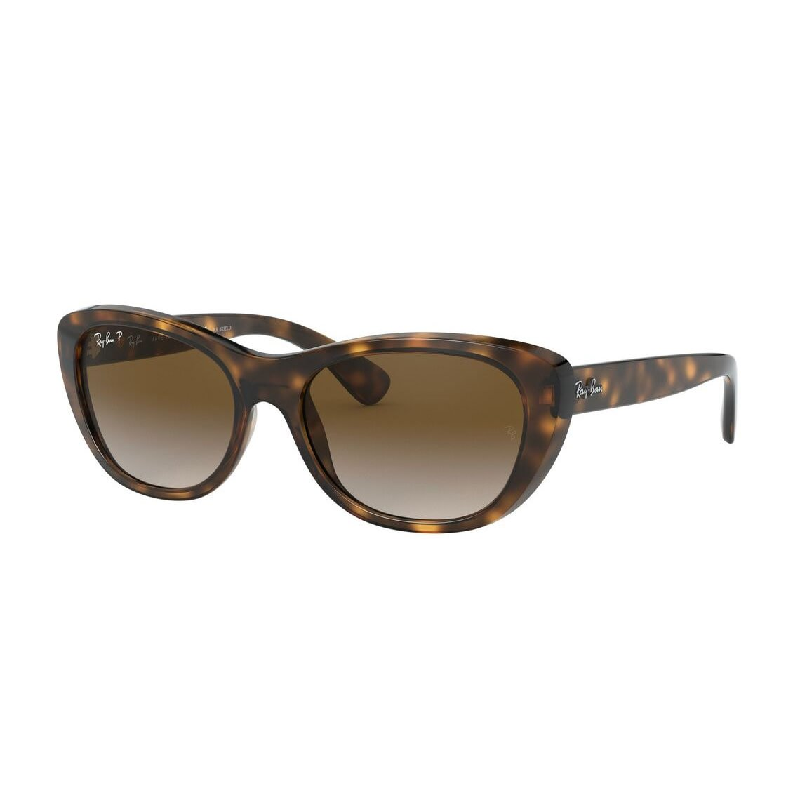 Ray-Ban RB4227 710/T5 55