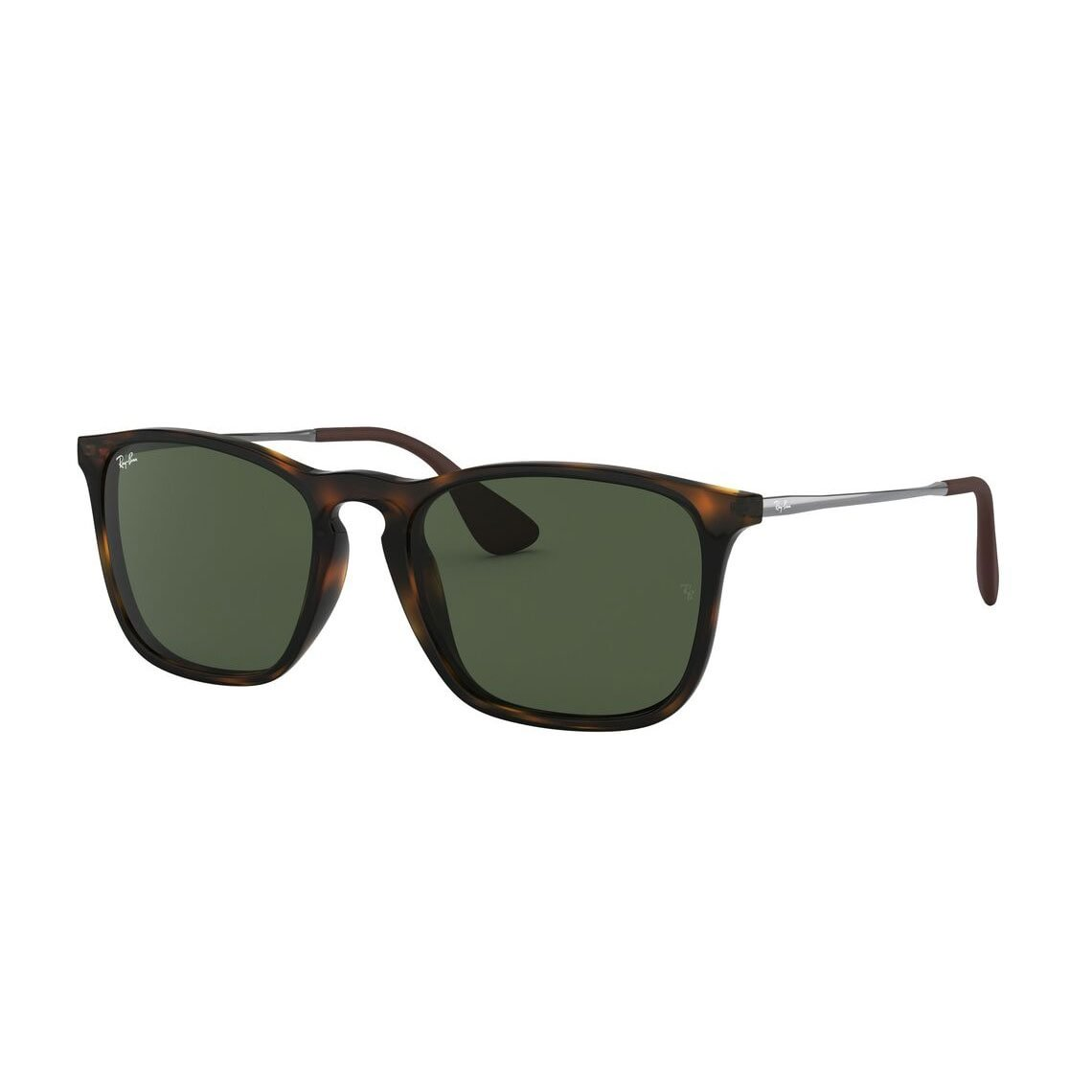 Ray-Ban Chris RB4187 710/71 54