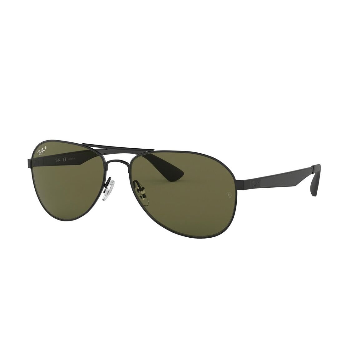 Ray-Ban RB3549 006/9A 58