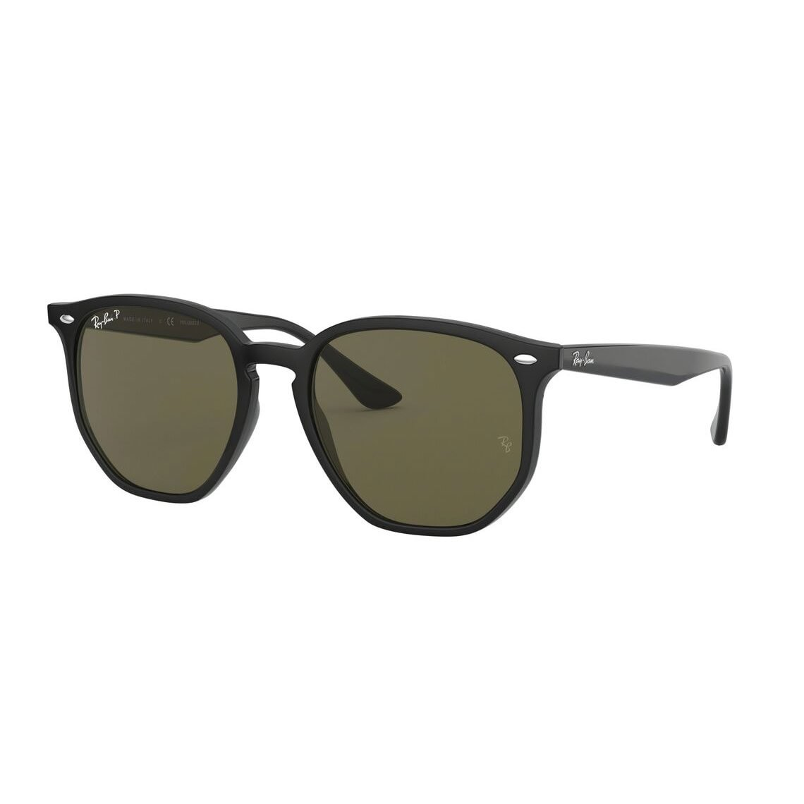Ray-Ban RB4306 601/9A 5419