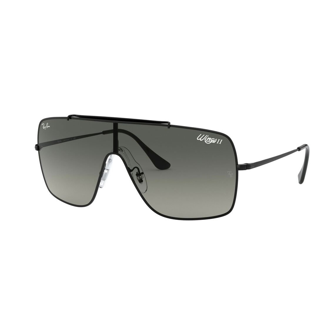 Ray-Ban Wings II RB3697 002/11