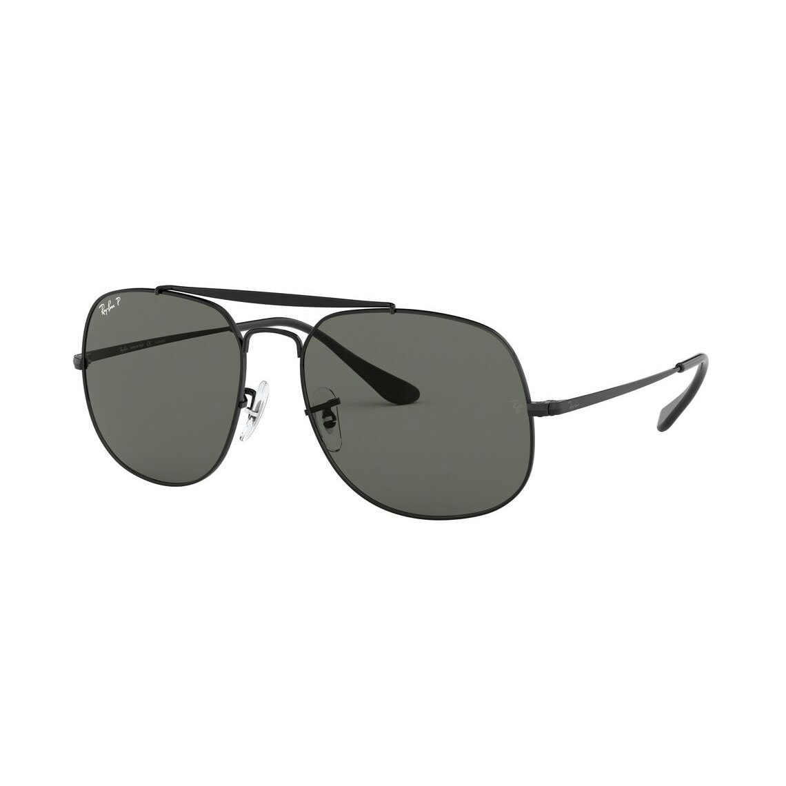 Ray-Ban General RB3561 002/58 57
