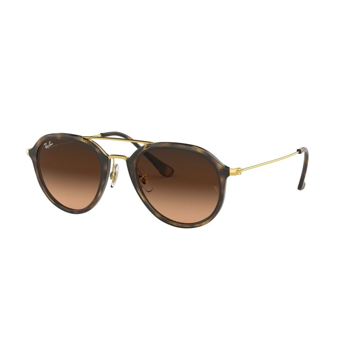 Ray-Ban RB4253 710/A5 50