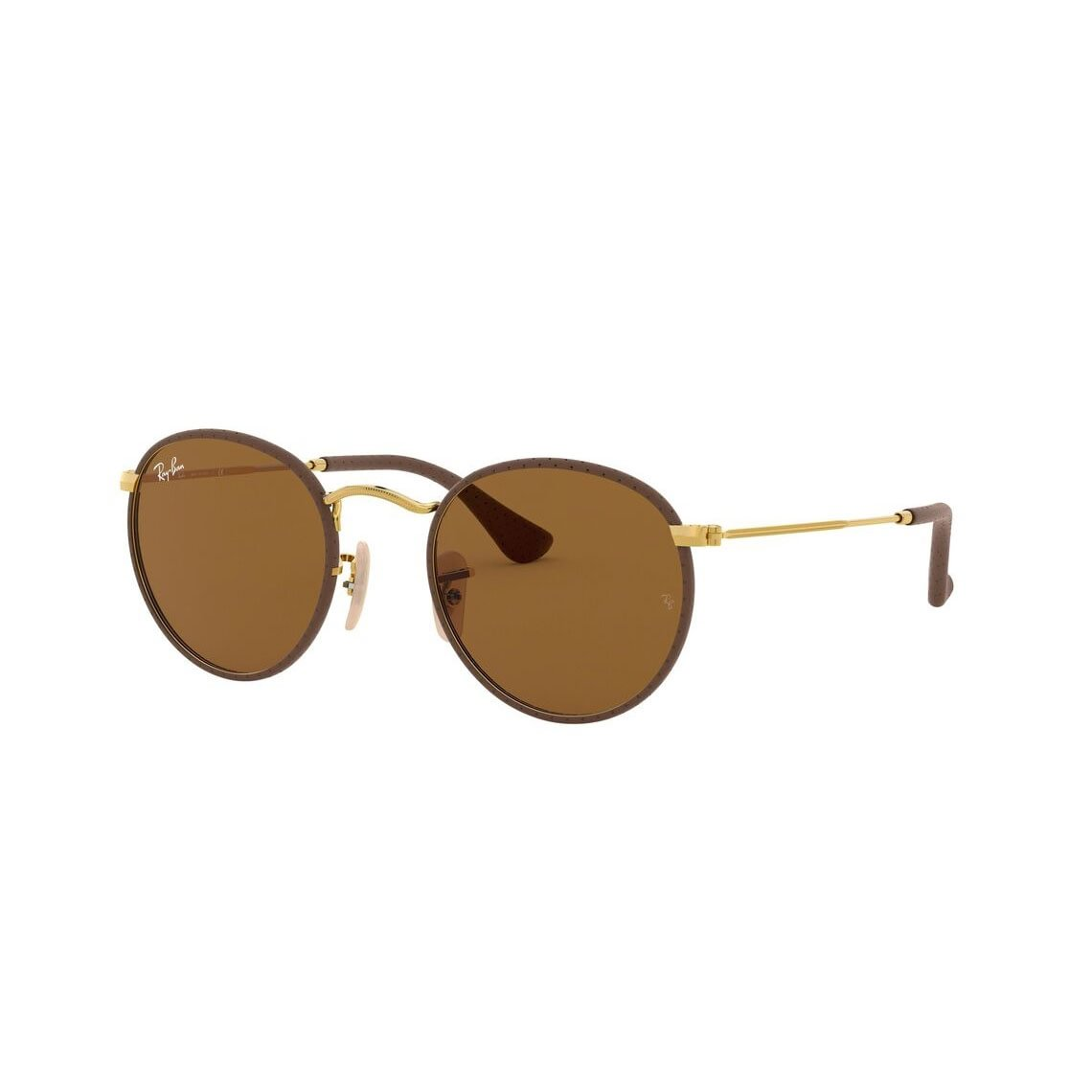 Ray-Ban Round Craft RB3475Q 9041 50