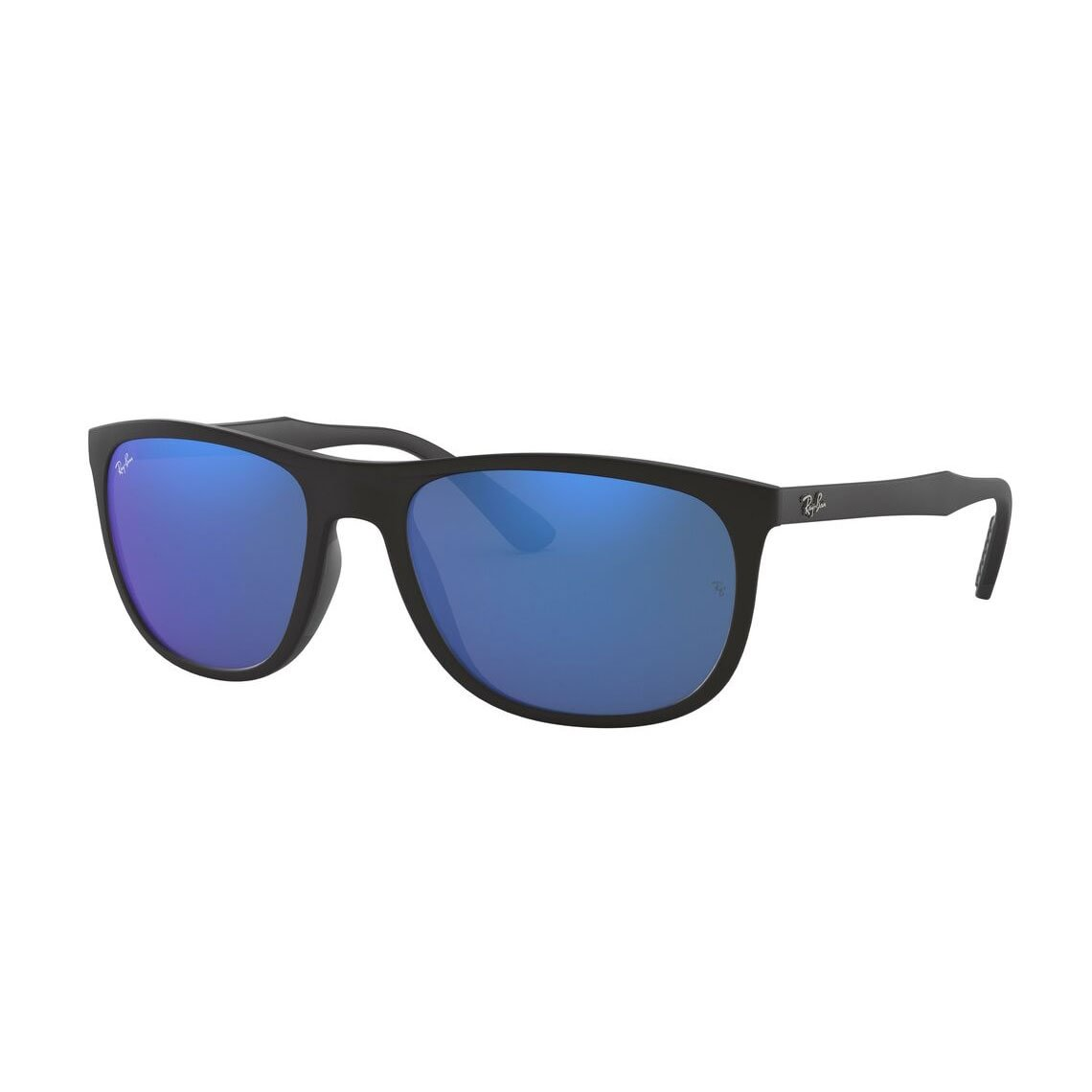 Ray-Ban  RB4291 601S55 58
