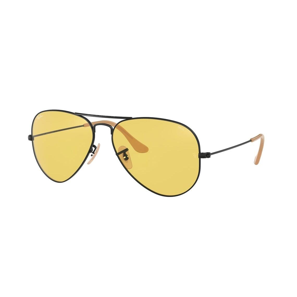 Ray-Ban Aviator RB3025 90664A 55