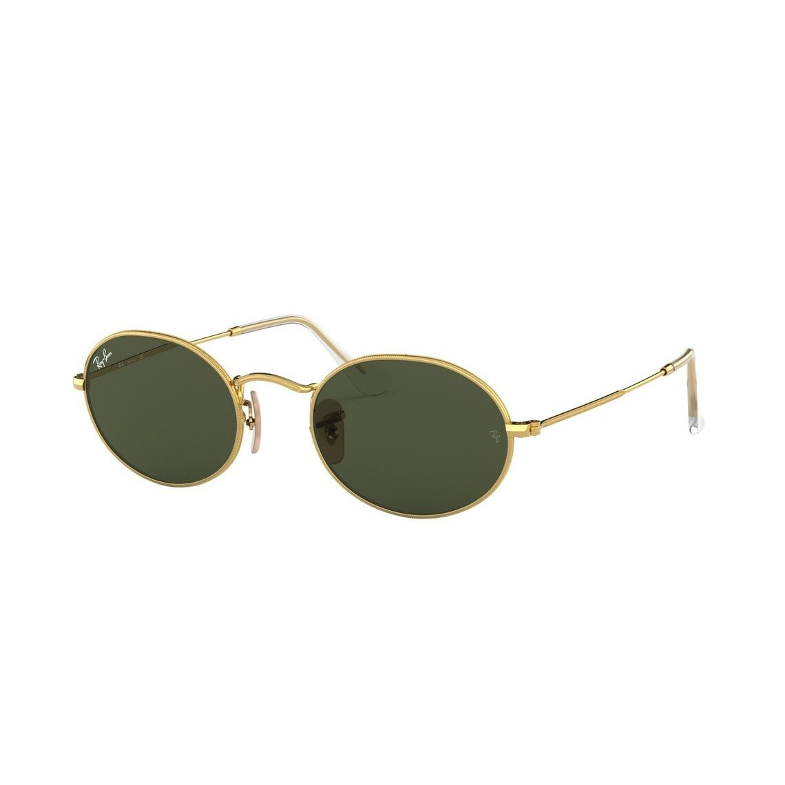 Ray-Ban Oval RB3547 001/31 5121