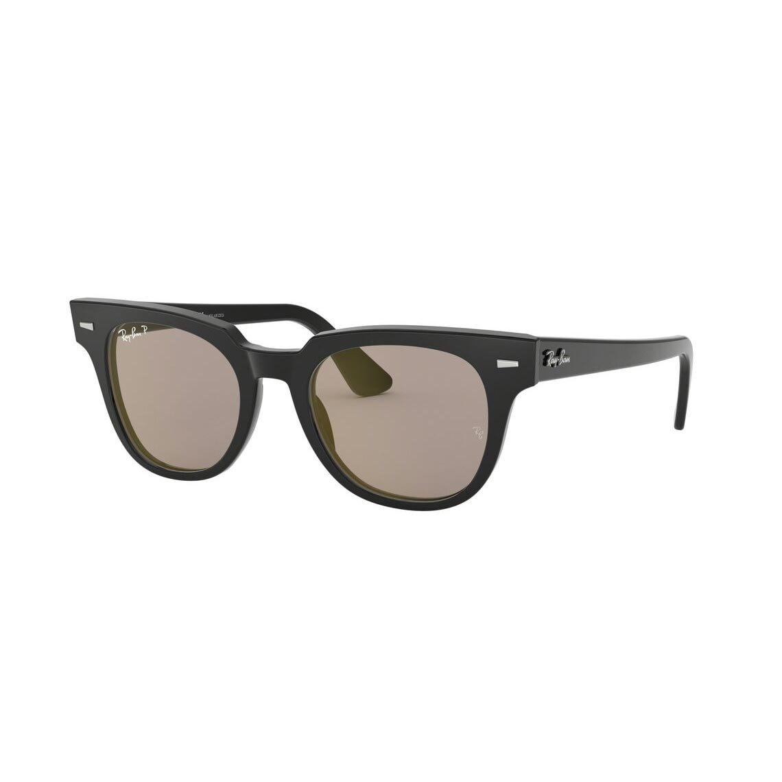 Ray-Ban Meteor Classic RB2168 901/P2 5020
