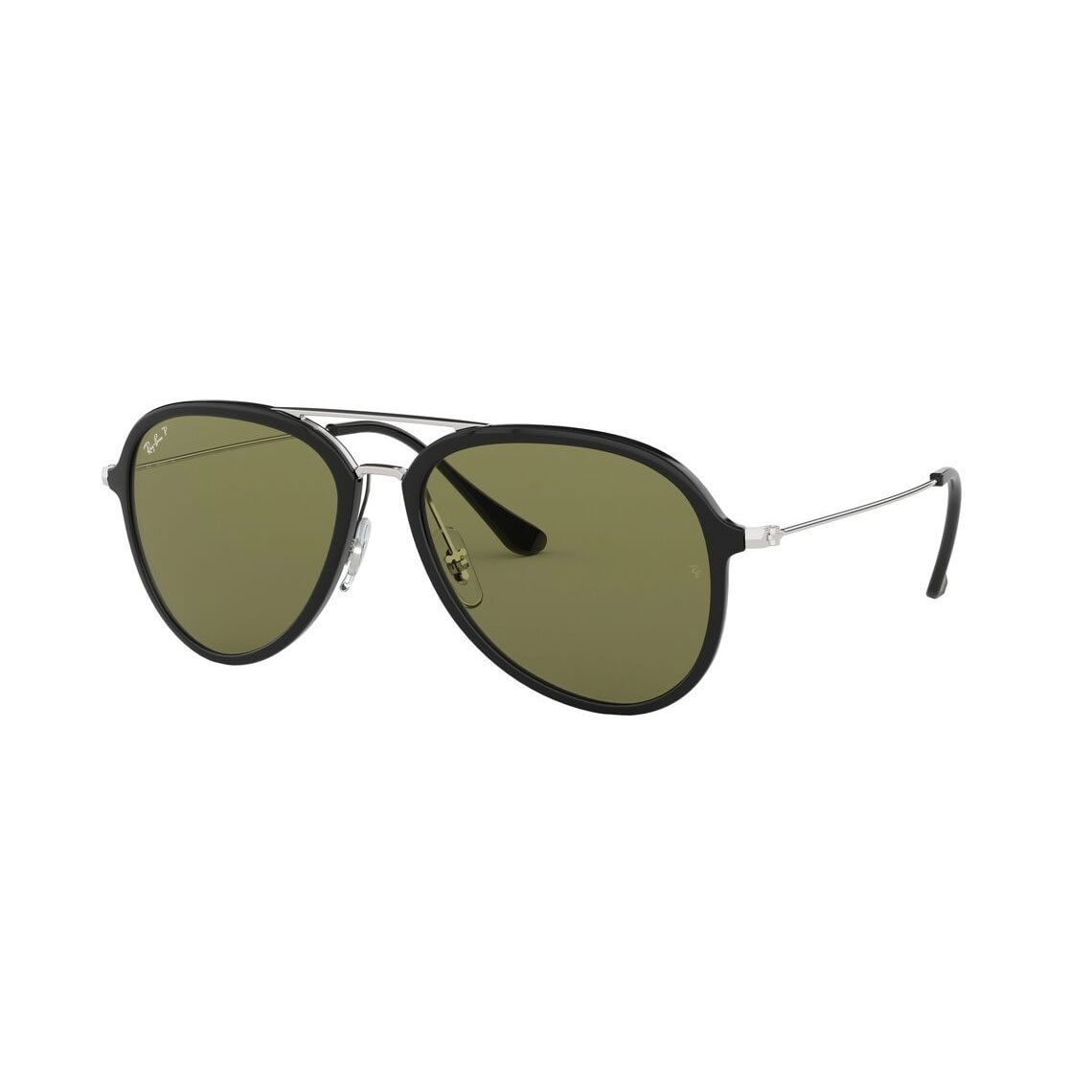Ray-Ban RB4298 601/9A 57