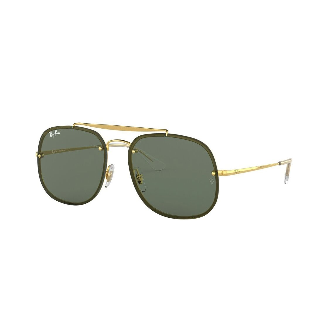 Ray-Ban Blaze General RB3583N 905071 58
