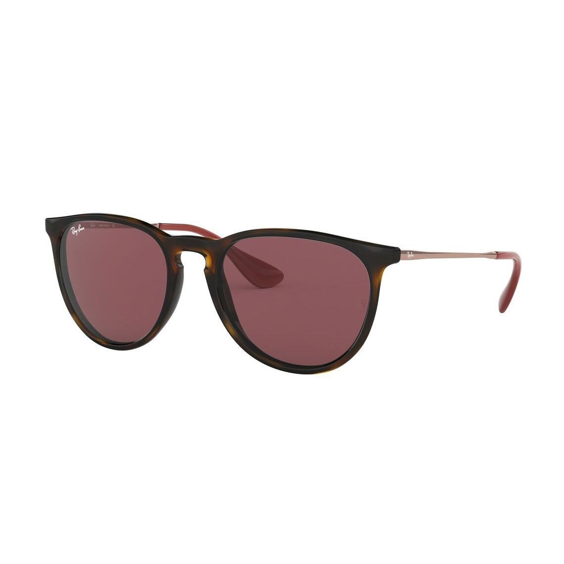 Ray-Ban Erika Color Mix RB4171 639175 5418