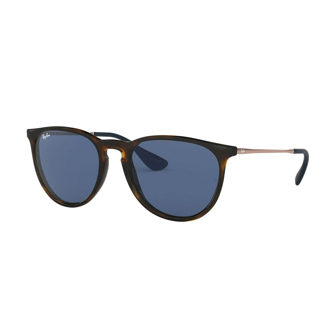 Ray-Ban Erika Color Mix RB4171 639080 5418