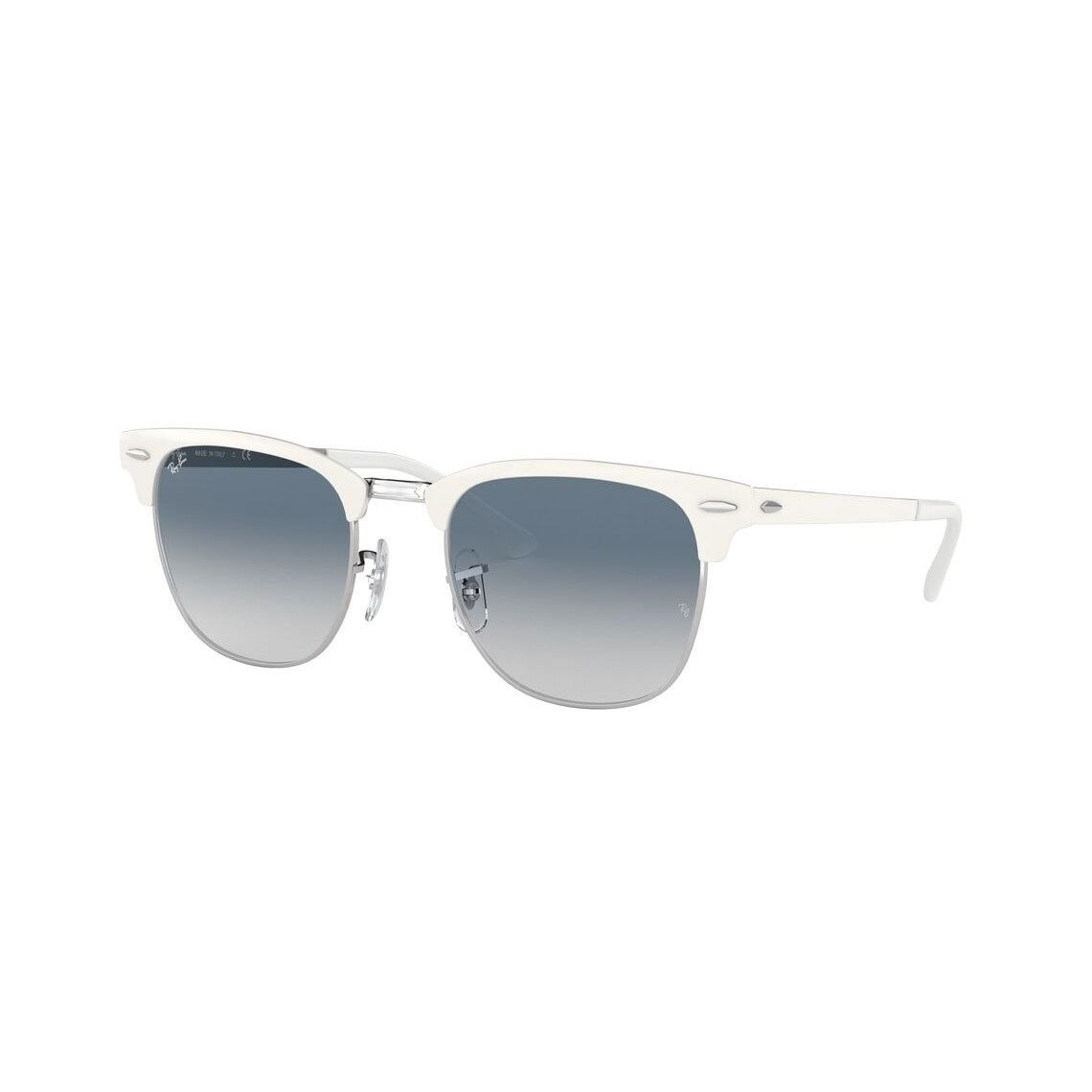 Ray-Ban Clubmaster Metal RB3716 90883F 51