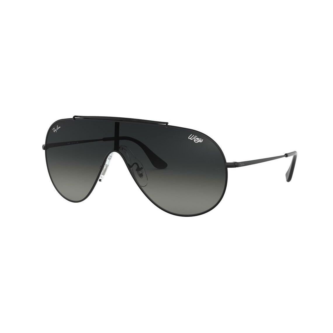 Ray-Ban Wings RB3597 002/11 33